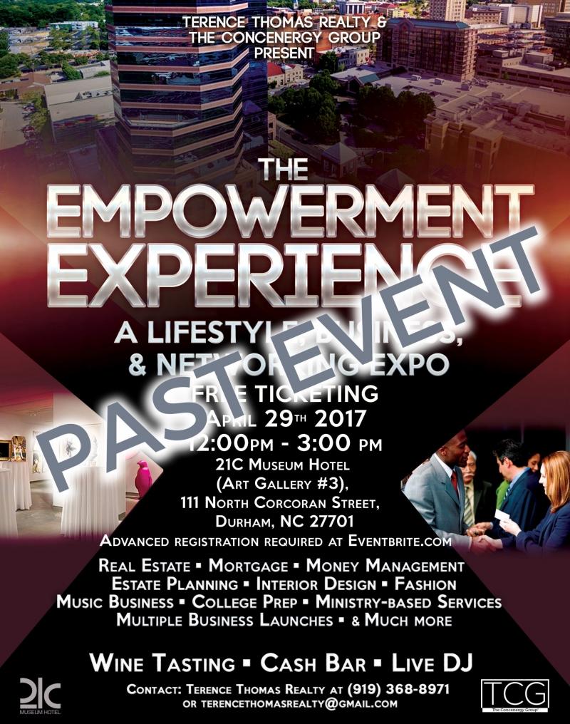empowermentflyerrevision2